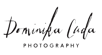 Dominika Cuda Photography — Fashion comes and goes. Passion stays forever.